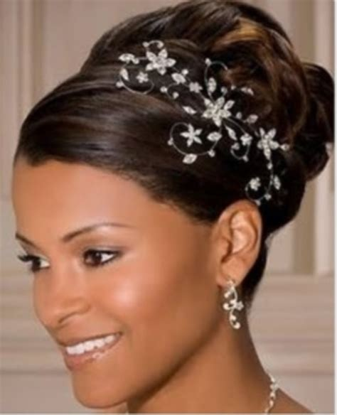 mzansi hairpieces 50 wedding hairstyles for nigerian brides and black