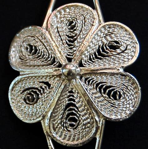filigree for jewelry filigree jewelry luxussilk