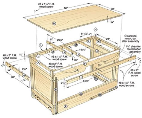 free woodworking plans workbench woodwork table saw workbench plans pdf plans