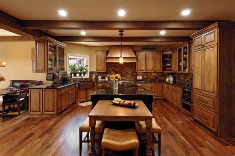 kitchen design remodel 20 luxury kitchen designs decorating ideas design