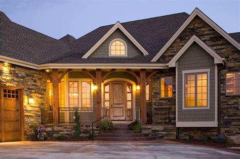 design home exteriors house designs exterior house designs