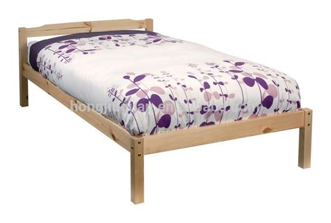 what is a bed single bed frame wooden buy single bed single bed wooden