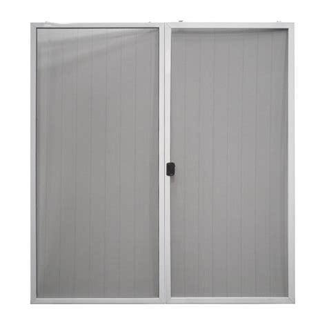 patio doors with screen sliding screen door screen sliding door price