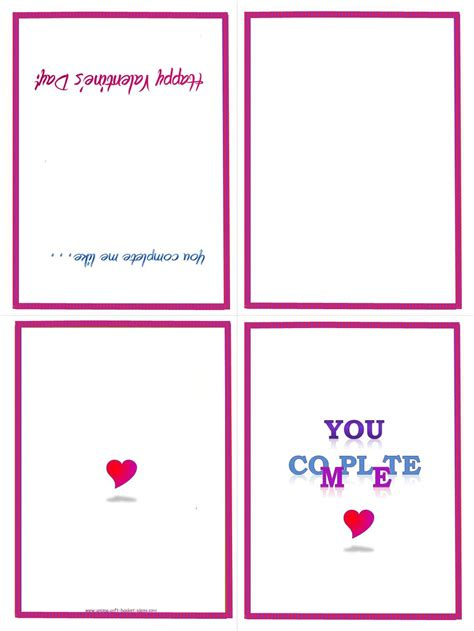 printable greeting card templates printable template 2017