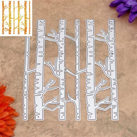 metal dies for paper crafting metal cutting dies stencil diy scrapbooking album paper