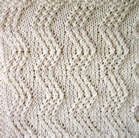 knit stitch patterns the 24 best images about crossed twisted traveling knit