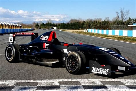 Formula Renault by Racecarsdirect Tattus Formula Renault 2 0 For Sale