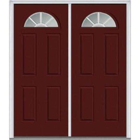 glass front doors home depot door front doors exterior doors the home depot