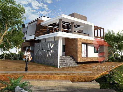 home design inspiration architecture 100 home design inspiration architecture 10