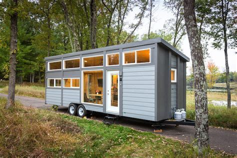 tiny house houston inspiration gallery tiny house houston