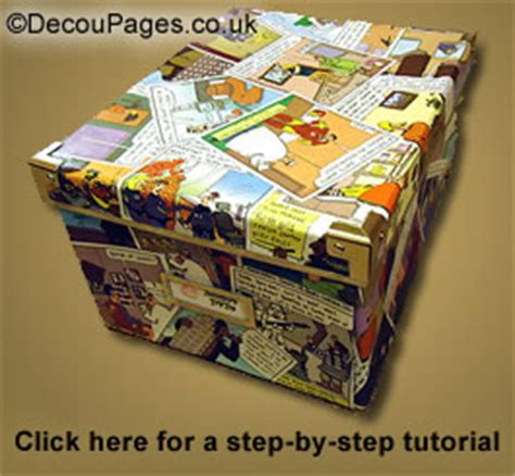 what is the difference between decopatch and decoupage decoupage decopatch guide