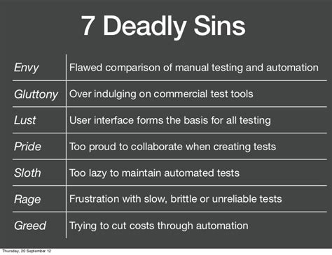 seven deadly sins 7 deadly sins and meanings related keywords 7 deadly