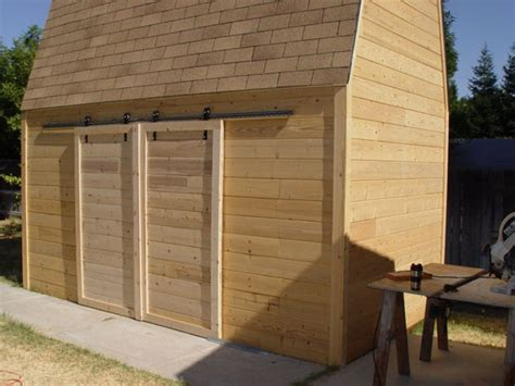 where to buy barn doors that slide diy sliding barn doors from skateboard wheels