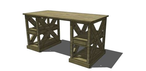 desk plans corner desk plans woodworking free woodworking projects