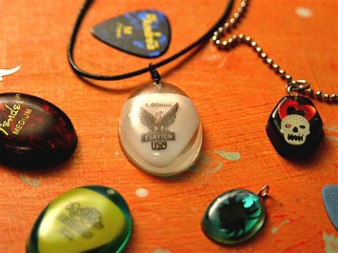 how to make home made jewelry create a sensation with rock necklaces diy