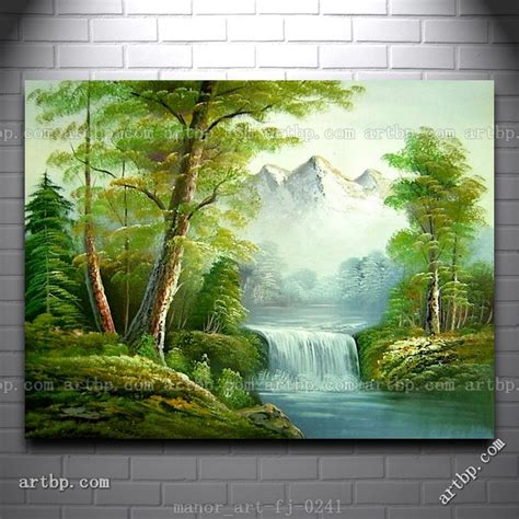 acrylic painting scenery artists acrylic paint images painting