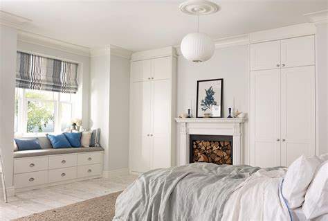 sharps bedroom furniture shaker wardrobes bedroom furniture from sharps