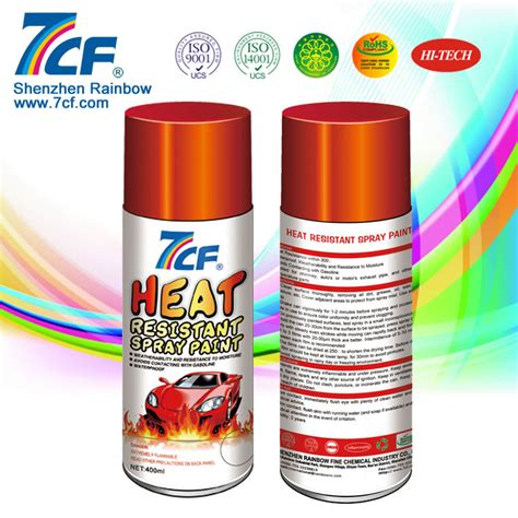 home depot paint quality top quality multi colors home depot spray paint buy home