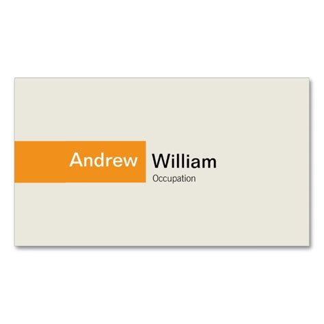 i want to make my own business cards 17 best images about salon spa business cards on