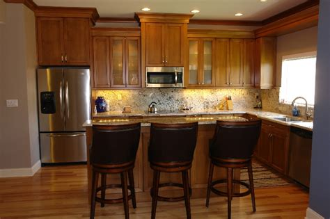 kitchen cabinet installers kitchen cabinet installers in delray