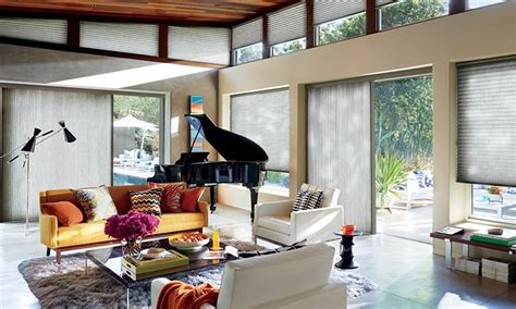 window treatments for patio sliding doors window treatments for patio sliding glass doors