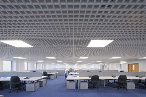 ceiling lights for office ceiling for office design of your house its idea