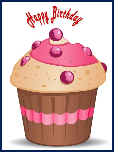 make a birthday card free printable a printable birthday card birthday