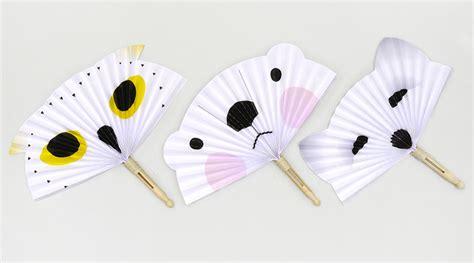 paper crafts for printable free printable crafts for mr printables