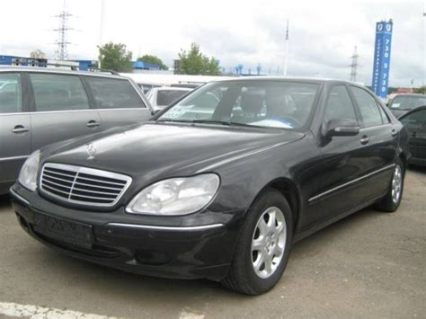 automotive service manuals 2001 mercedes benz s class windshield wipe control service manual how to replace 2001 mercedes benz s class ac evaporator service manual how to