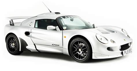 car engine manuals 2005 lotus exige on board diagnostic system service manual hayes auto repair manual 2004 lotus exige on board diagnostic system service