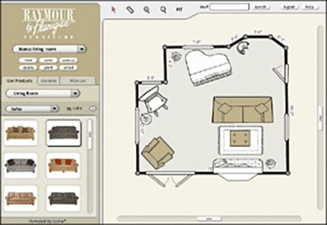 design my bedroom free how to design your own bedroom for free