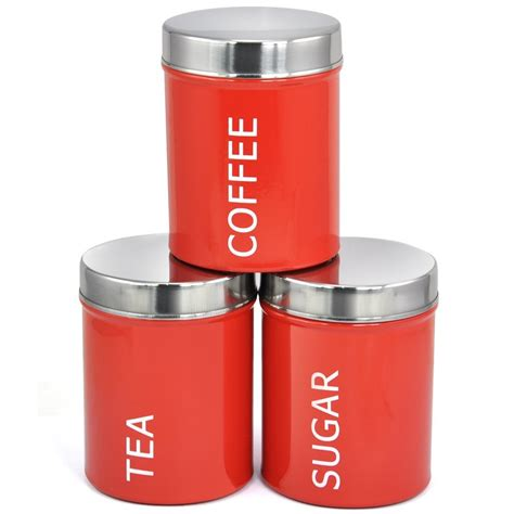 cupcake canisters for kitchen cupcake canisters for kitchen best free home design