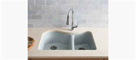 discontinued kitchen sinks lawnfield mount kitchen sink w four faucet holes