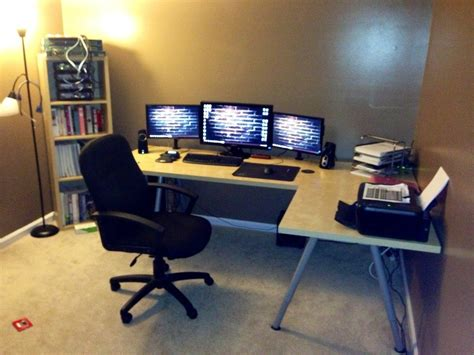 computer l desk l shaped gaming computer desk favorites