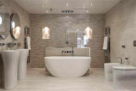 bathroom tiles ideas uk remodeling pile of tiles