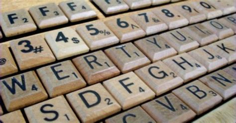 ace scrabble scrabble keyboard others awesome dr who and keyboard