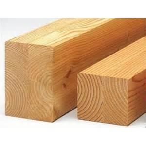 panne 120x240 bois contrecoll 233 douglas naturel rabot 233 prix ml sud bois bois discount