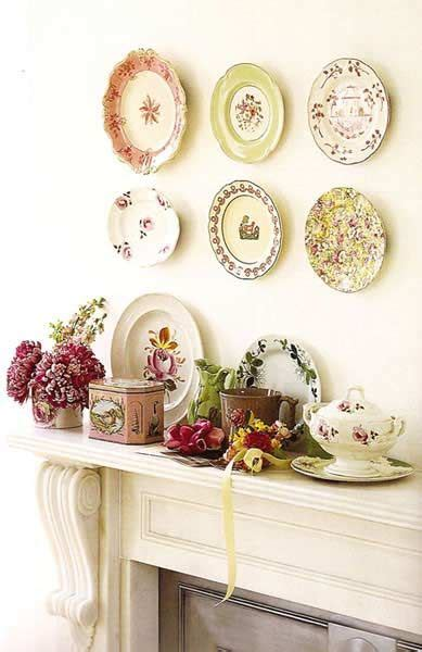 home decor cheap ideas diy china decor china gets re purposed display mix