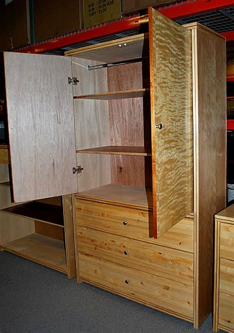 large cabinet with doors large cabinet doors non warping patented honeycomb