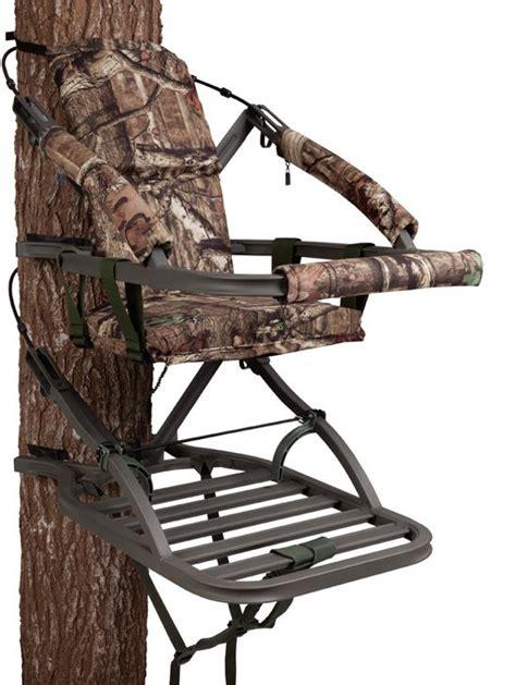the best tree stand summit treestands viper sd climbing treestand mossy oak