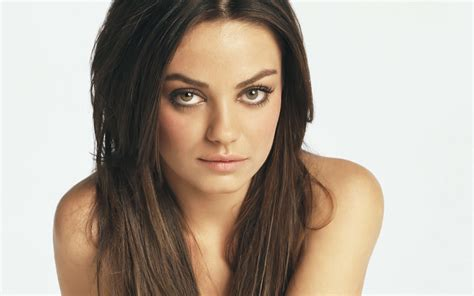 mila kunis wallpapers and backgrounds full hd photos and