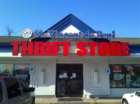 rubber st stores near me furniture consignment shops near me furniture walpaper