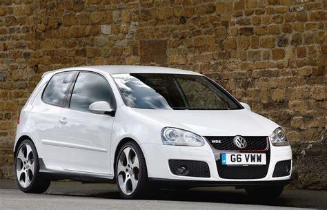 Volkswagen Mk V by Index Of Img 2005 Volkswagen Golf Gti Mk V