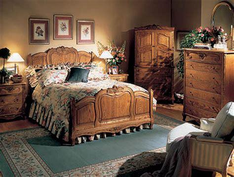 oakwood interiors bedroom furniture oakwood interiors bedroom furniture 11