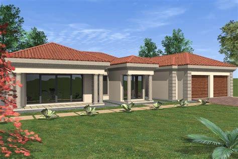 unique farm style house plans south africa house style