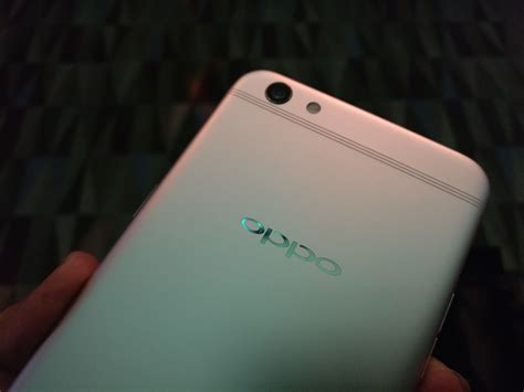 oppo f3 oppo f3 plus faq pros cons user queries and answers