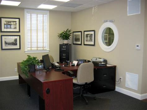 paint colors for home office interior popular interior paint colors interior