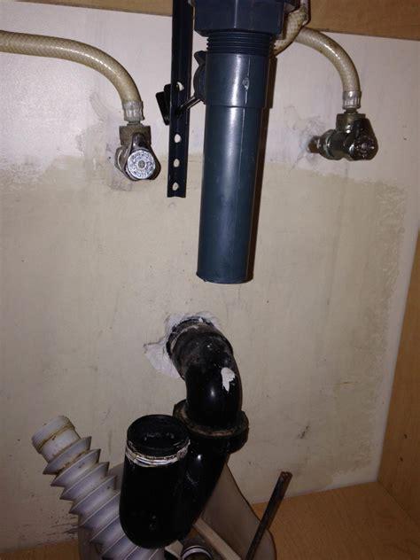 kitchen sink drains slowly glittering bathroom sink drains slowly vent for bathroom vent