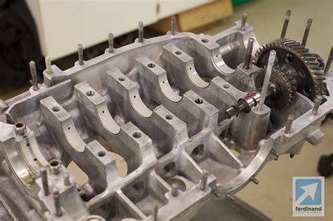 motor repair manual 2004 porsche 911 head up display porsche 911 3 0 rsr engine build ferdinand