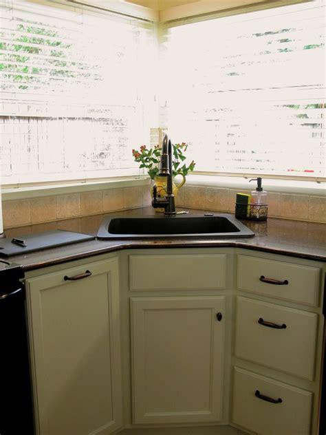 corner kitchen sinks for sale corner kitchen sinks for sale chrison bellina